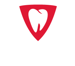 Clinique dentaire Milette